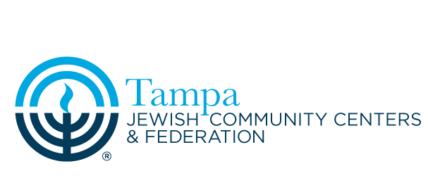 Obituaries | Jewish Press of Tampa